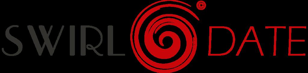 SwirlDate - Swirl Date - Interracial Dating website. BWWM, BWAM, BWLM